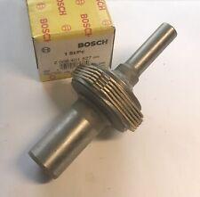 Bosch 2006401527 Lamellenkupplung Starter Anlasser  coupling embrayage à disques