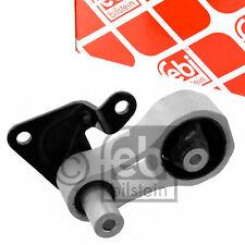 FEBI BILSTEIN 30057 Motorlager Motorhalter Hinten FORD MAZDA 2 B MAX FIESTA 1.6