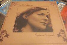 EMILIANA TORRINI – Fisherman's Woman RARE CD SAMPLER PROMO ROUGH TRADE EX COND