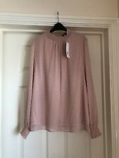 Dorothy Perkins Ladies Tunic/top Size 14