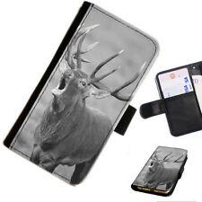 Étuis, housses et coques etuis portefeuilles noir pour téléphone mobile et assistant personnel (PDA) Blackberry