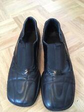 e5ddcadf2f66 Donna Carolina Damen-Halbschuhe   -Ballerinas günstig kaufen   eBay
