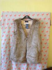Faux Fur 1970s Vintage Coats & Jackets for Women