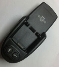 Audi Adaptateur Support Coque Portable Nokia 6300 Support Portable Bluetooth Coque Support