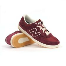 New Balance Numeric Shoes (8 Men US) NM636TRR