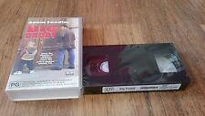 BIG DADDY - ADAM SANDLER. SEALED VHS VIDEO