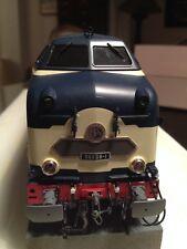 LEMATEC échelle O, locomotive 060 DB-1 ref 0/217/1 (18 exemplaires)