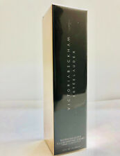 Estee Lauder Victoria Beckham MORNING AURA Illuminating Creme 1.6 oz Sealed Box