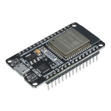 ESP-32 ESP32S Development Board 2.4GHz WiFi+Bluetooth Antenna CP2102 Module