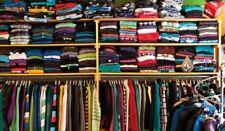 lotto stock abbigliamento donna ragazza usato misto 50 pezzi