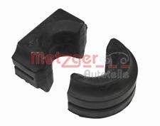 Lagerung Stabilisator Vorderachse rechts - Metzger 52073508
