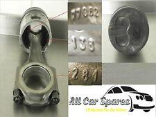 Citroen Saxo Piston 1.5cc Diesel MK1