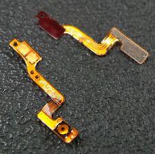 Power Button Key Flex Cable Connector Samsung Galaxy Mega 6.3 i9200 i527 i9205