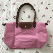 Sac pliage shopping LONGCHAMP Neuf