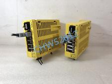 1 PCS FANUC IO module A02B-0259-C180 tested