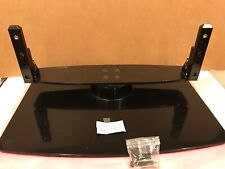Pioneer TV Stand PRO-436PU With Screws