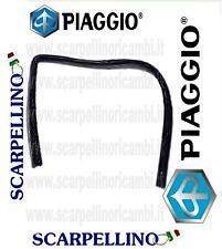 GUARNIZIONE GUIDA VETRO PORTA SX PIAGGIO PORTER 1000 1200 1300 1400 D120  261078
