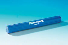 Thera-band Flexbar Flex Bar - Blue (Free Shipping )