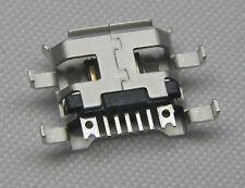 Micro USB Buchse LG Optimus One P500 GD510 GW520 P350 P880 Speed P990 E900 18