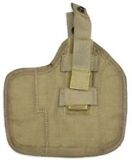 Eagle Allied Industries SFLCS Molle P226 Pistol Holster Pouch SFLCS RRV MBSS LBT