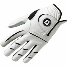 Footjoy Ladies Gtxtreme Golf Gloves left hand for right handed golfer