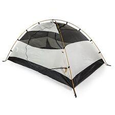 Tribe Provisions TPAT2 Adventure Tent II 2 Person 3 Season Orange