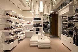 Taliyas shoes & more