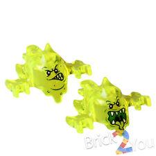 Lego Ninjago Set/2 Skreemer from 70730 70731 70733 70735 70736 70738 6117264