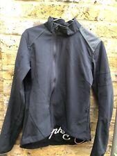 Rapha Softshell Classic Women's Jacket - Medium