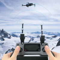 Universal Yagi Antenne Signalverstärker Range Booster Für DJI Mavic Phantom