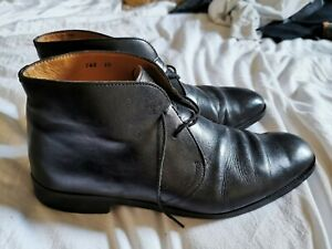 Russell And Bromley Boots UK 10