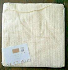 West Elm Rug Pad 3' x 5' Made in USA NIP