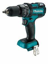18V Power Tool Combos