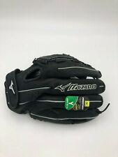 "Mizuno Finch Prospect Youth Baseball Glove - 12.5"" (GPP 1257D4)"