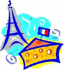 LEARN FRENCH AUDIO CD, FRANCE, LANGUAGE HELP AT SCHOOL, BEGINNERS, EDUCATIONAL