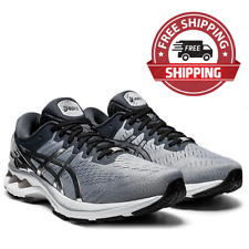 Men's Gel Kayano 27 Plat Sneaker Shoes ~Sale with Good Price