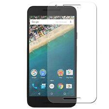 3 X Ultra clear Screen Protector Guard LCD for LG Nexus 5X