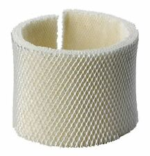 Essick Air MAF2 Replacement Wicking Humidifier Filter, New, Free Shipping