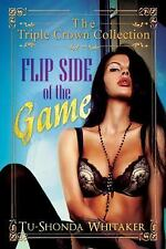 Flip Side of the Game: Triple Crown Collection