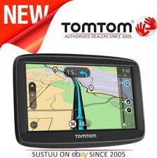GPS portátiles TomTom Start² para coches