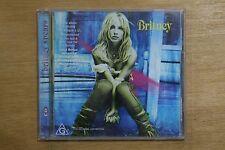 Britney Spears  – Britney   ( C201 )