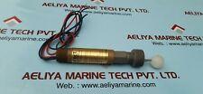 Flotect l6epb ss30 Interruptor de Flotador