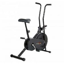 Lifeline Exercise Cycle Bike Cooling Fan Wheel @ Rs 3649 Sale Online Home Gym