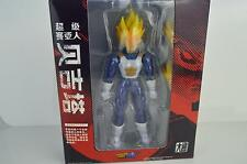DA TONG China Super Saiyan Vegeta Figure DBZ DragonBall Z Kai SHF S.H. Figuarts