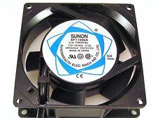 Sunon SF11592A1092HSL Ventola 115V 0.13A 92mm x 92mm x 25mm OL0322e