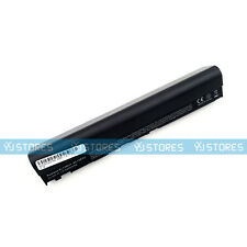6Cell Battery for Acer Aspire One 725 756 C710 AL12A31 AL12B31 AL12B32 AL12X32