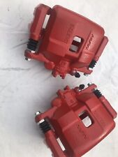 HONDA CIVIC TYPE R (EP3/FN2)/S2000 Front Remanufactured Calipers & Carriers