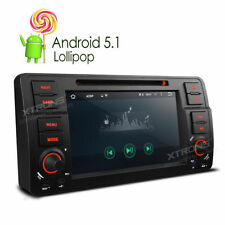 Vehicle DVD CD Players for E 320