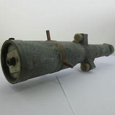 Weishaupt Brûleur corps 121 464 10 34/2
