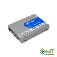"""Micron 9200 PRO 3.8TB 2.5"""" U.2 PCIe NVMe Enterprise SSD Solid State Drive"""
